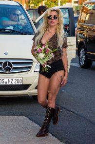 lady-gaga-nipple-slip-in-berlin-07
