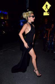 lady-gaga-wearing-a-black-see-through-dress-in-ny-07
