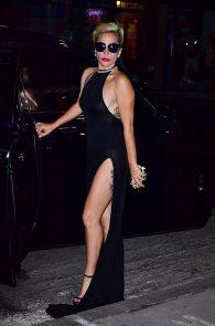 lady-gaga-wearing-a-black-see-through-dress-in-ny-17