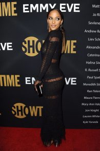 megalyn-echikunwoke-see-through-dress-at-showtime-emmy-eve-party-01