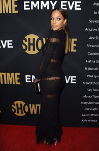 megalyn-echikunwoke-see-through-dress-at-showtime-emmy-eve-party-03-min