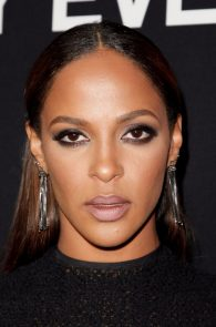 megalyn-echikunwoke-see-through-dress-at-showtime-emmy-eve-party-04-min