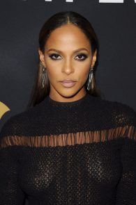 megalyn-echikunwoke-see-through-dress-at-showtime-emmy-eve-party-05-min