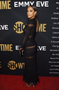 megalyn-echikunwoke-see-through-dress-at-showtime-emmy-eve-party-06-min