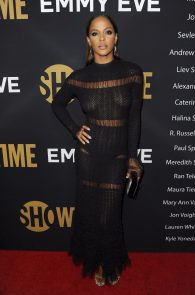 megalyn-echikunwoke-see-through-dress-at-showtime-emmy-eve-party-07-min