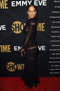 megalyn-echikunwoke-see-through-dress-at-showtime-emmy-eve-party-08-min