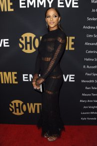 megalyn-echikunwoke-see-through-dress-at-showtime-emmy-eve-party-09-min