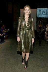 mischa-barton-braless-in-see-through-dress-china-moment-in-nyc-05