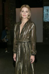 mischa-barton-braless-in-see-through-dress-china-moment-in-nyc-06