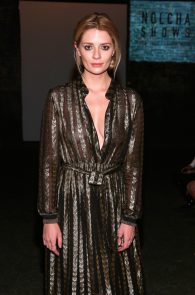 mischa-barton-braless-in-see-through-dress-china-moment-in-nyc-09