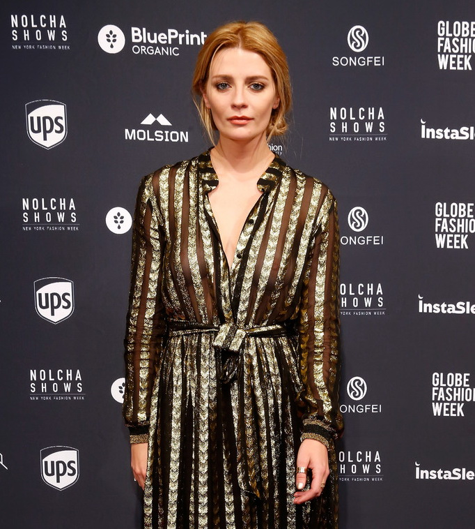 mischa-barton-braless-in-see-through-dress-china-moment-in-nyc-10