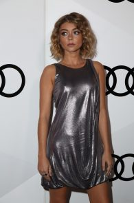 sarah-hyland-pokies-at-audi-pre-emmy-party-10