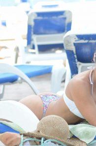 anais-zanotti-wearing-a-bikini-poolside-in-miami-03
