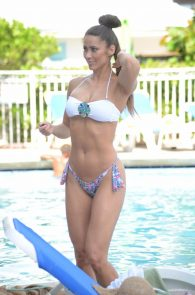 anais-zanotti-wearing-a-bikini-poolside-in-miami-06