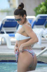 anais-zanotti-wearing-a-bikini-poolside-in-miami-10