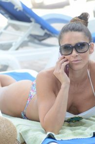anais-zanotti-wearing-a-bikini-poolside-in-miami-17