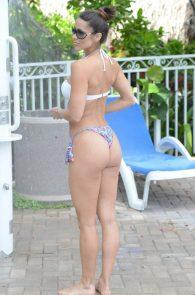 anais-zanotti-wearing-a-bikini-poolside-in-miami-20