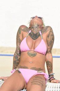 jemma-lucy-wearing-a-pink-bikini-in-ibiza-08