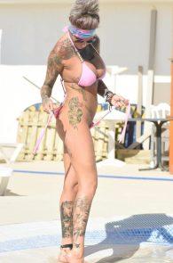 jemma-lucy-wearing-a-pink-bikini-in-ibiza-17