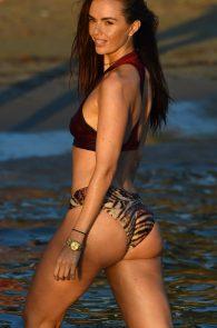 jennifer-metcalfe-see-thru-bikini-top-in-ibiza-05