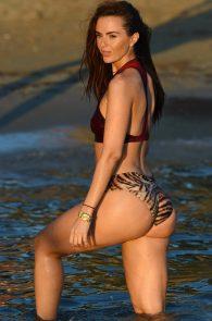 jennifer-metcalfe-see-thru-bikini-top-in-ibiza-06
