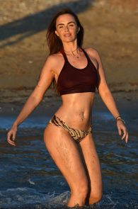 jennifer-metcalfe-see-thru-bikini-top-in-ibiza-07