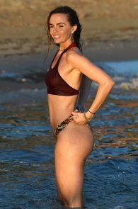 jennifer-metcalfe-see-thru-bikini-top-in-ibiza-08