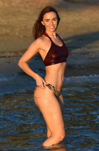 jennifer-metcalfe-see-thru-bikini-top-in-ibiza-09