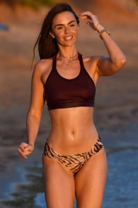 jennifer-metcalfe-see-thru-bikini-top-in-ibiza-11