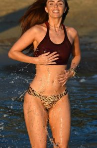 jennifer-metcalfe-see-thru-bikini-top-in-ibiza-13
