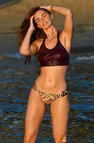 jennifer-metcalfe-see-thru-bikini-top-in-ibiza-17