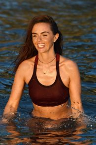 jennifer-metcalfe-see-thru-bikini-top-in-ibiza-21