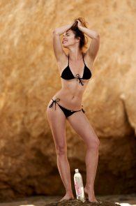 kaili-thorne-see-through-top-bikini-138-water-photoshoot-07