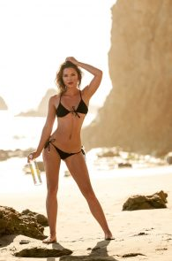 kaili-thorne-see-through-top-bikini-138-water-photoshoot-10