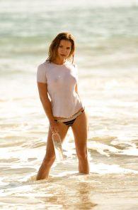 kaili-thorne-see-through-top-bikini-138-water-photoshoot-13