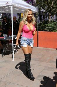 kendra-wilkinson-braless-pokies-at-slutwalk-in-los-angeles-03