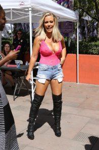 kendra-wilkinson-braless-pokies-at-slutwalk-in-los-angeles-05