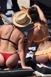 olympia-valance-wearing-a-thong-bikini-in-mykonos-10