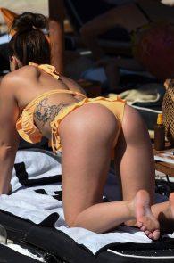 olympia-valance-wearing-a-thong-bikini-in-mykonos-11