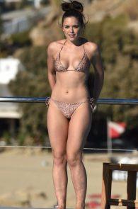 olympia-valance-wearing-a-tiny-bikini-in-mykonos-02