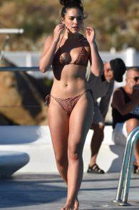 olympia-valance-wearing-a-tiny-bikini-in-mykonos-03