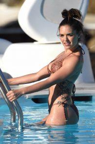 olympia-valance-wearing-a-tiny-bikini-in-mykonos-05