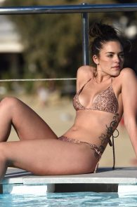 olympia-valance-wearing-a-tiny-bikini-in-mykonos-06