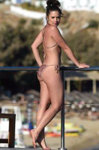 olympia-valance-wearing-a-tiny-bikini-in-mykonos-07