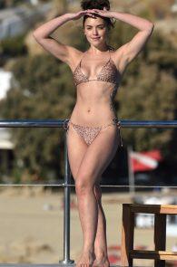 olympia-valance-wearing-a-tiny-bikini-in-mykonos-08