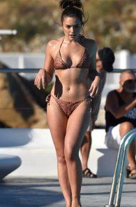 olympia-valance-wearing-a-tiny-bikini-in-mykonos-09