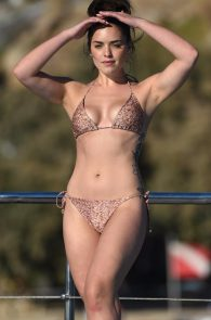 olympia-valance-wearing-a-tiny-bikini-in-mykonos-11