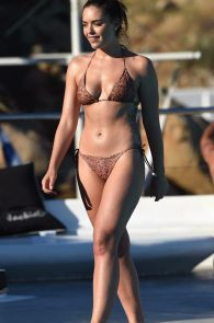 olympia-valance-wearing-a-tiny-bikini-in-mykonos-12