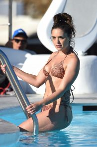 olympia-valance-wearing-a-tiny-bikini-in-mykonos-13