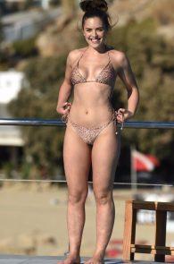 olympia-valance-wearing-a-tiny-bikini-in-mykonos-14